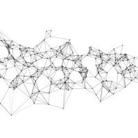 http://thehumanthebody.com/wp-content/uploads/particule-cibernetice-negru-pe-alb1-200x200.jpg