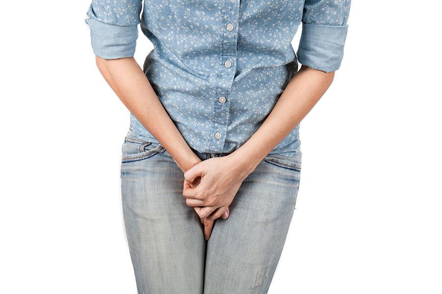 симптомы бактериального вагиноза